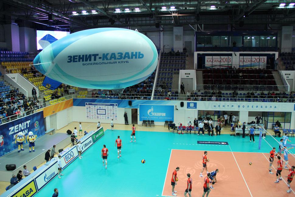 Волейбол укрепление плечевого сустава рынок эндопротезов суставов в росси