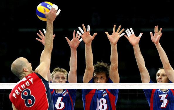 После волейбола болит колено лечение коленного сустава артроз видео