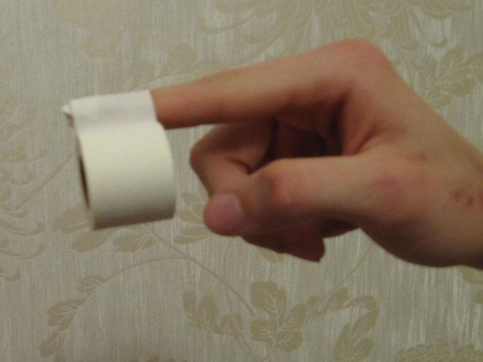 Пластырь фиксирующий суставы пальцев рук укол в коленный сустав кислота